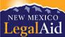 New Mexico Legal Aid